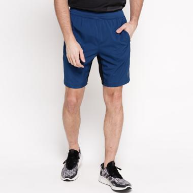 https://www.static-src.com/wcsstore/Indraprastha/images/catalog/medium//94/MTA-3222985/adidas_adidas-men-training-4k-tech-z-3-stripes-woven-8-inch-short-celana-pria--du1566-_full02.jpg