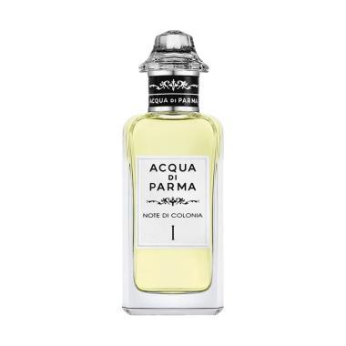 20eff02bf Jual Pengharum Parfum Acqua Di Parma - Harga Baru Juli 2019 | Blibli.com
