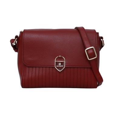 0bad920d47a Elizabeth Bag Lalia Women's Sling Bag