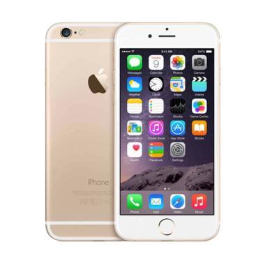 Iphone 6 Garansi Resmi Ibox Harga Terbaru Juli 2019 Blibli Com