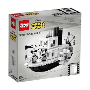 060975c39 Beli Idea Lego Online Juni 2019 | Blibli.com