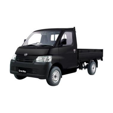 https://www.static-src.com/wcsstore/Indraprastha/images/catalog/medium//94/MTA-3528382/daihatsu_daihatsu-granmax-pu-box-1-3-mobil-_full09.jpg