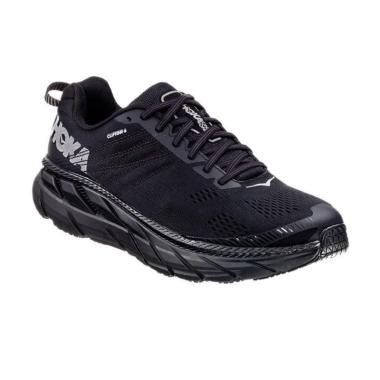 a229d47758 Hoka One One Clifton 6 Men's Running Shoes