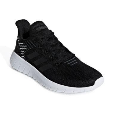 https://www.static-src.com/wcsstore/Indraprastha/images/catalog/medium//94/MTA-3740367/adidas_adidas_women_running_asweerun_shoes_-f36339-_full02.jpg