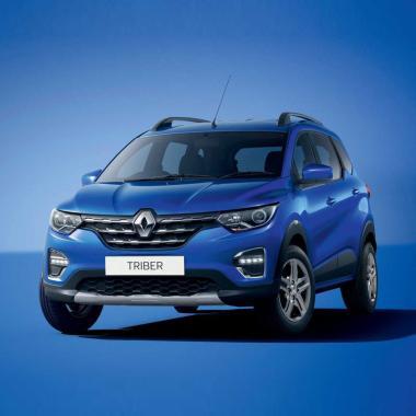 6400 Gambar Mobil Renault HD Terbaik