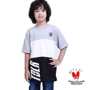 https://www.static-src.com/wcsstore/Indraprastha/images/catalog/medium//94/MTA-4008719/toddler_toddler_t_0909_tdlr_t-shirt_baju_atasan_kasual_anak_laki-laki_full02.jpg