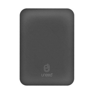 Uneed UPB401 CompactBox 10 Powerbank [10000 mAh]