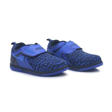 harga Ardiles Kids DNA Sepatu Sekolah Anak Blibli.com