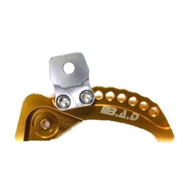harga B.A.D Pemundur Shock Motor for Yamaha Mio or Fino Blibli.com