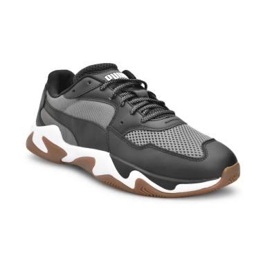 PUMA Storm Pulse Men Shoes [369796 01]