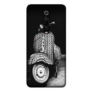harga Hardcase Casing Custom Xiaomi Redmi K20 Pro Vespa P1048 Case Cover Blibli.com