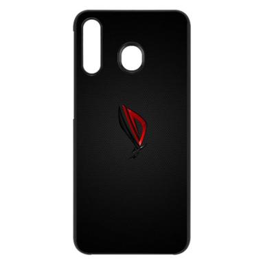 https://www.static-src.com/wcsstore/Indraprastha/images/catalog/medium//94/MTA-4473616/cannon-case_hardcase-casing-custom-samsung-galaxy-m30-asus-rog-gaming-p0403-case-cover_full01.jpg