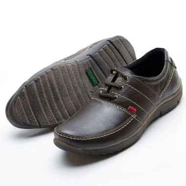 harga Kickers Casual Sepatu Pria Blibli.com