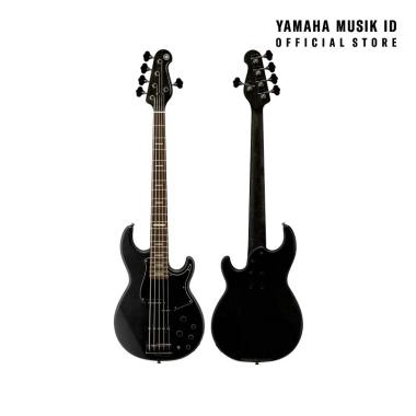 harga Yamaha BB735A Bass Elektrik Blibli.com