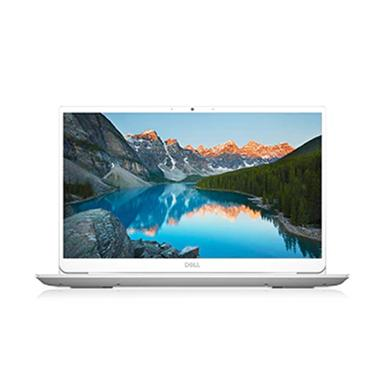 harga Laptop Dell inspiron 14-5490 - Silver [I7-1051U/ 8 GB/ 512 GB/ MX250 2 GB/14