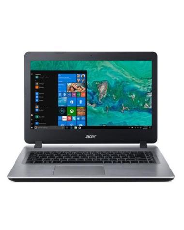 harga ACER  Aspire 5 A514-52K-37VK - [i3 7020U/4/1TB/share/W10/14] Blibli.com