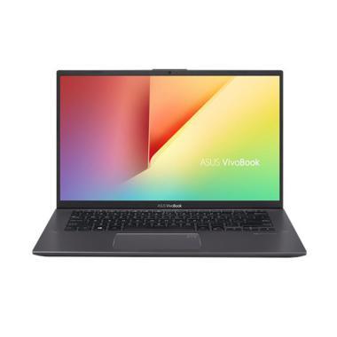 harga Asus A412DA-EK351T/EK352T/EK353T Notebook [R3-3200U/ 4GB/ 512GB SSD/ VEGA3/ 14 Inch FHD/ WIN10] Blibli.com