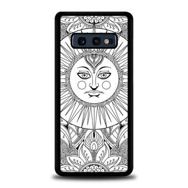 harga Casing Custom Hardcase Sun Goddess L3052 Samsung Galaxy S10 Lite Case - - Combine Blibli.com