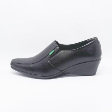 Jual Sepatu Kickers Wanita Terbaru Harga Murah Blibli Com