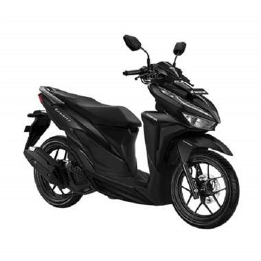 harga Honda Vario 125 eSP Vin 2020 BEST SELLER Blibli.com