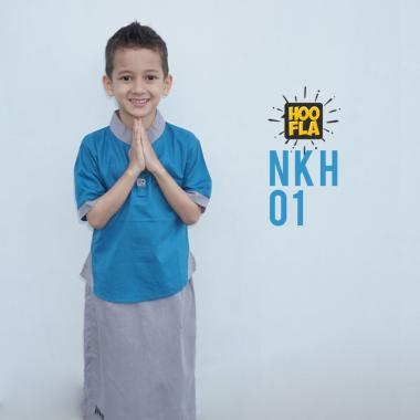 50 Juta Terbaru di Kategori Pakaian Anak Laki Laki | Blibli.com
