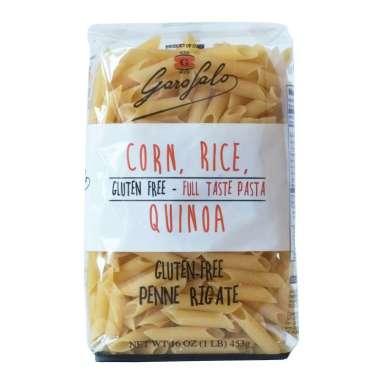harga Garofalo Penne Rigate Gluten Free [500 g] Blibli.com
