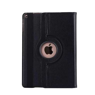 harga Rotate Case iPad Mini 4 Mini 5 Rotary PU Leather Stand Flip Cover Case Blibli.com