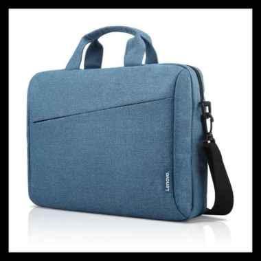 harga Original Tas Laptop LENOVO T210 Size 14 - 15.6 inch Import Quality Blibli.com