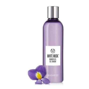 The Body Shop Rose Harga Terbaru Desember 2020 Blibli