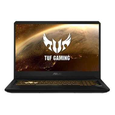 harga Asus TUF FX505DT-R565B6T Laptop Gaming [AMD Ryzen 5-3550H/8GB/512GB SSD/VGA 4GB/15.6