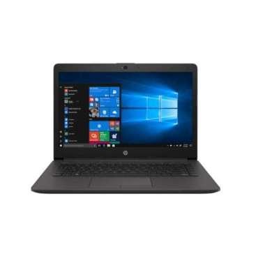 harga HP 240 G7 - 06PA - i3-8130U 4GB 1TB SSD 14