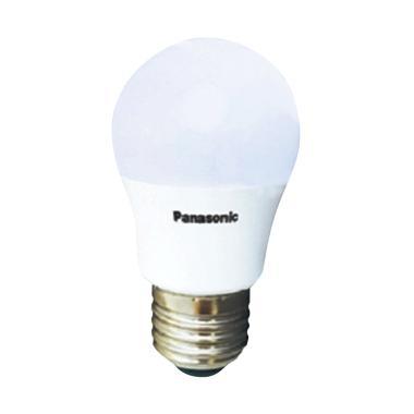 Panasonic Evo Lampu Bohlam LED [11 Watt]