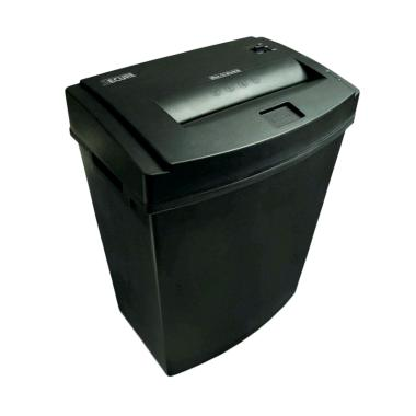 Secure EzSC 10A Mesin Penghancur Kertas