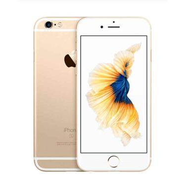 https://www.static-src.com/wcsstore/Indraprastha/images/catalog/medium//941/apple_apple-iphone-6s-plus-64gb-smartphone---gold_full02.jpg