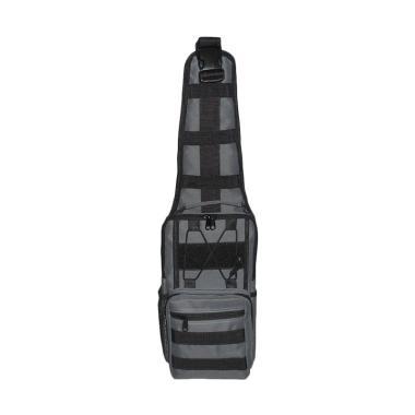 Espro Army Terbaru SLA-01 Tas Selempang