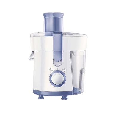 Philips HR-1811-71 Daily Collection Juicer