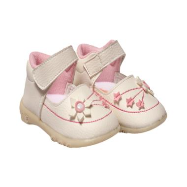 103d3904fe8a Daftar Harga Harga 12 Happy Baby Shoes Terbaru April 2019 ...