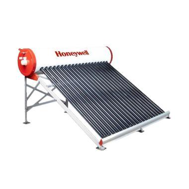 Honeywell CA58-1830 Solar Water Heater [300 L] Merah