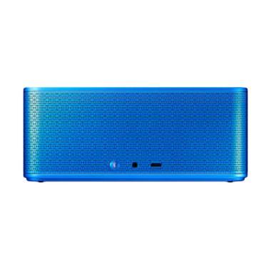 Samsung Level Box Mini Speaker - Blue