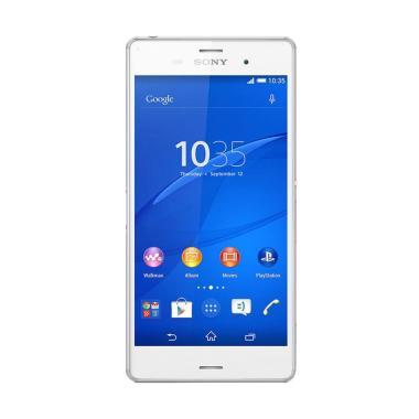https://www.static-src.com/wcsstore/Indraprastha/images/catalog/medium//942/sony_sony-xperia-z3-smartphone---white--16gb--3gb-_full03.jpg