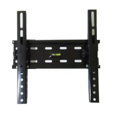 BizLink Bracket TV LCD or LED - Black [14 - 42 Inch]