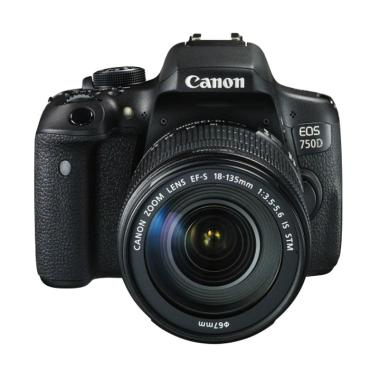 https://www.static-src.com/wcsstore/Indraprastha/images/catalog/medium//944/canon_canon-eos-750d-kit-ef-s-18-135mm-is-stm-kamera-dslr_full02.jpg