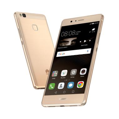 https://www.static-src.com/wcsstore/Indraprastha/images/catalog/medium//945/huawei_huawei-p9-lite---marshmallow---5-2----3-16gb---13-8-mp---emas_full02.jpg