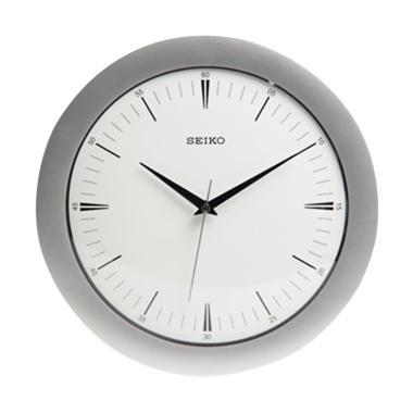https://www.static-src.com/wcsstore/Indraprastha/images/catalog/medium//945/seiko_seiko-qxa137e-wall-clock--30-cm--grey---jam-dinding_full02.jpg