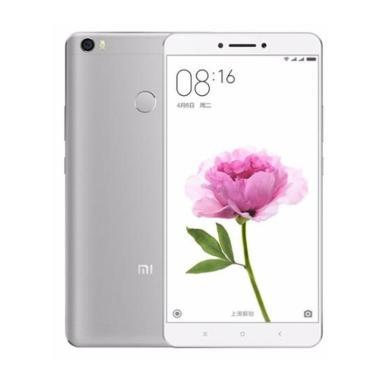 https://www.static-src.com/wcsstore/Indraprastha/images/catalog/medium//945/xiaomi_xiaomi-mi-max-smartphone---silver--64gb--3gb-_full02.jpg