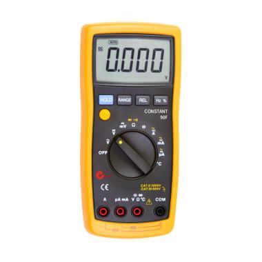 Constant DMM90F Digital Multimeter