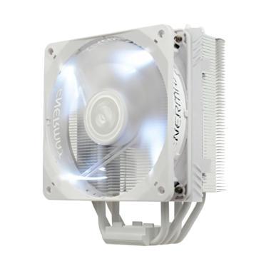 https://www.static-src.com/wcsstore/Indraprastha/images/catalog/medium//946/enermax_enermax-heatsink-ets-t40f-w-cpu-cooler_full02.jpg