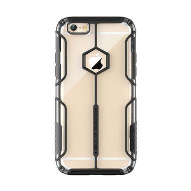 Nillkin Aegis Casing for Iphone 6/6s - Black
