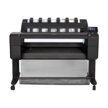HP Designjet T930 Postscript ePrinter 36 in A0 Printer