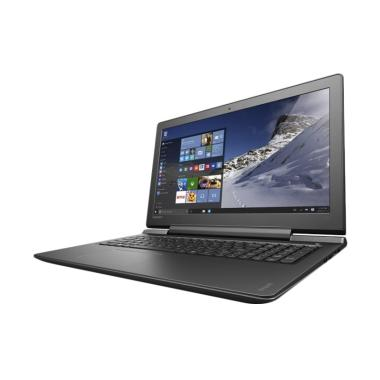 Lenovo IP700 80RU009CID Notebook -  ... 0HQ/Win 10/GTX 950M 2 GB]